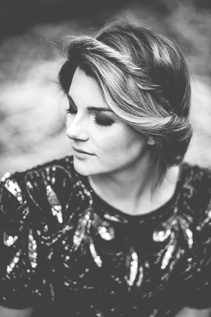 Frau Herz Fotografie | Fairytale Sundays | Portraits Vera