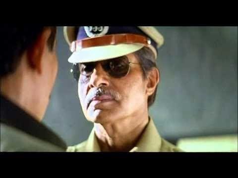 Free Amar Akbar Anthony   Amitabh Bachchan   Superhit Bollywood Action Movie HD Watch Online watch on  https://free123movies.net/free-amar-akbar-anthony-amitabh-bachchan-superhit-bollywood-action-movie-hd-watch-online/
