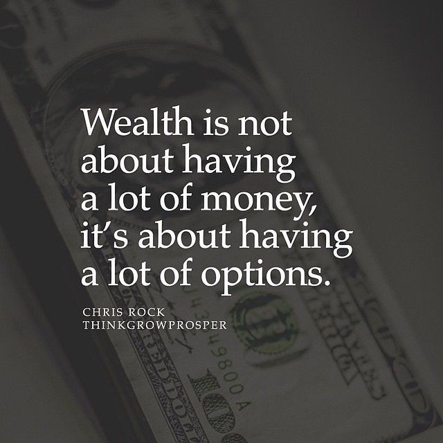 Instagram Quotes About Getting Money: 23 Best Images About Motivation Mafia Quotes On Pinterest