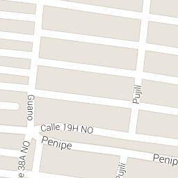 Mapa Interactivo de Guayaquil - Ecuador: Busca lugares y direcciones en Guayaquil con nuestro mapa callejero. Encuentra información acerca del clima, condiciones de carreteras, rutas con indicaciones, lugares y cosas para hacer en tu destino.
