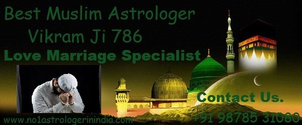 https://www.facebook.com/pages/Love-marriage-specialsit-astrologer/378478015633618?fref=nf » https://www.facebook.com/pages/Online-Astrologer-919878531080/697985886975433