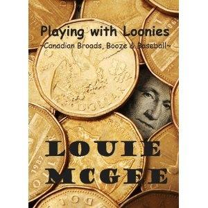 Playing with Loonies: Canadian Broads, Booze & Baseball (Kindle Edition)  http://www.picter.org/?p=B007NKDN0ELookin Stuff, Gift Ideas, Canadian Broad, Baseball Kindle, Teatime Pleasure, Christmas Gift, Kindle Editing, Yummy Lookin