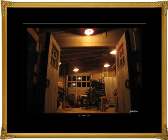 shadow box scene frame scratch built - Google Search ...