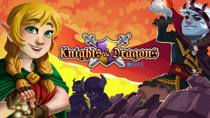 Knights and Dragons Hack - Best Hacks And Cheats