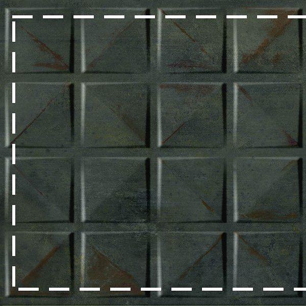 Seguimos creciendo! Nuevos formatos: 150x75 y 150x37 #CasaInfinita colección #Leeds #Tile #Tilelover