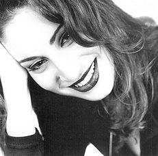 Marie Karall (Mezzo-Soprano)