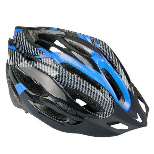 Dcolor Casco Ciclismo Con Visera Azul Bici Bicicleta Mountain bike Helmet #Dcolor #Casco #Ciclismo #Visera #Azul #Bici #Bicicleta #Mountain #bike #Helmet