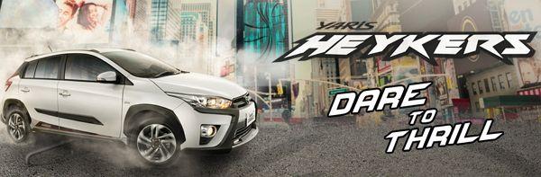 Spesifikasi Harga Toyota Yaris Bandung   Toyota All New Yaris  ToyotaBandung.RumahMobil.Net All New Yaris Mobil Hatcback Milik Toyota Yang Telah Membuktikan sebagai Mobil Yang Handal Serta Menjadi Pilihan Yang Tepat Bagi Anda Sejarah Panjang Tentang Toyota Yaris Ini Menjawab Dari Perjalanan Mobil Merek Toyota Ini Dalam Ikut Meramaikan Pasar Otomotif Di Berbagai Negara.  Spesifikasi Harga Toyota Yaris Bandung  Toyota Yaris Yang Terkenal Di Negara Indonesia Inipun Memiliki Berbagai Nama Dan…