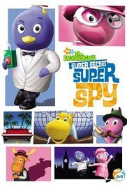 The Backyardigans Movies Watch Online. Follows five high-spirited young friends - Uniqua, Pablo, Tyrone, Tasha and Austin - who rely on their vivid imaginations to embark on amazing, epic adventures. In every episode, the ...