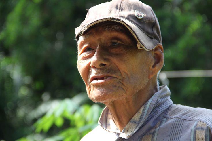selva Tarapoto
