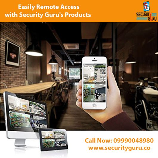Buy Best Quality Wireless Surveillance System, Wireless Outdoor Surveillance Cameras & Wireless Video Surveillance Camera with leading wholesaler of CCTV Security Cameras service provider.