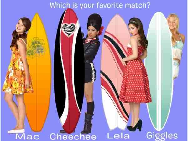 Teenage Beach Movie Toys : What surf bored matches us teen beach movie pinterest