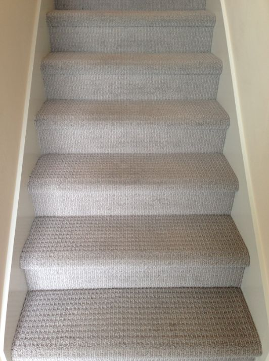 The 25 Best Best Carpet For Stairs Ideas On Pinterest Stairs And Hallway Ideas Stairway