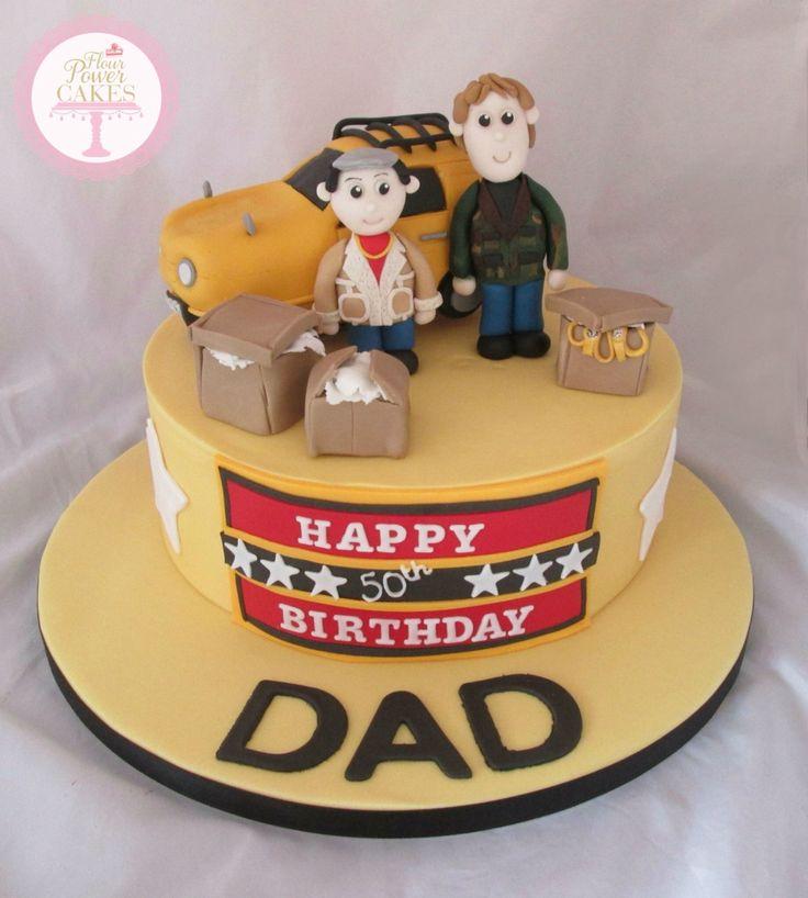 Novelty Cake Design Ideas : 1793 best images about Novelty Cake Ideas on Pinterest ...