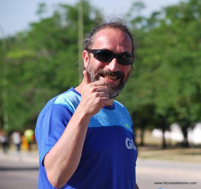 atletismo y algo más: 12242. #Atletismo. XVI Carrera Popular Barrio del ...