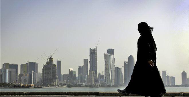 Σαουδική Αραβία: Casus Belli η απαίτηση του Κατάρ για προσκυνήματα