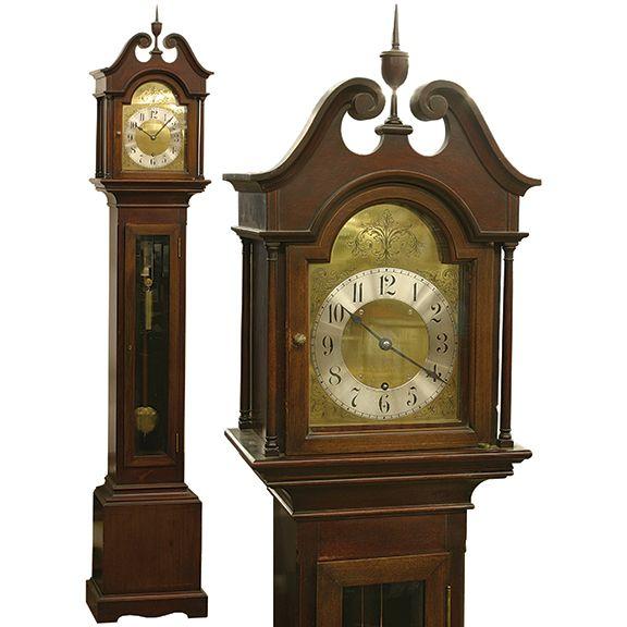14 best Antique German & Austrian Clocks images on ...