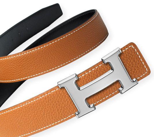 Hermes Belt Kit Price
