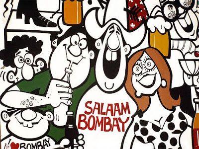http://artcedar.blogspot.in/2011/12/mario-miranda-1926-2011-rip-goatoonist.html