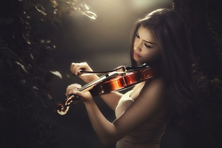 love song by Ivan Lee on 500px