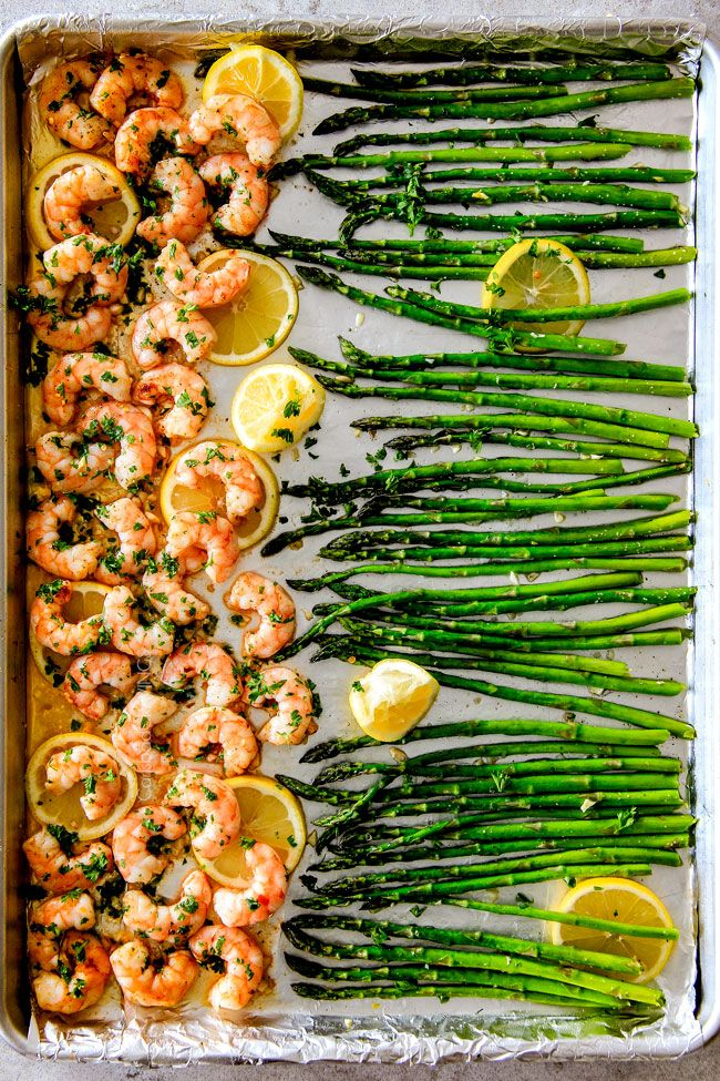 167 best images about Fishy on Pinterest | Seafood meals ...