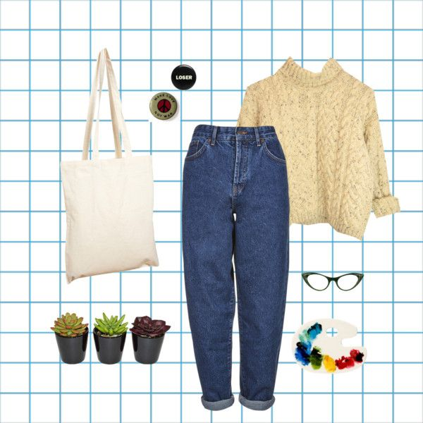 Untitled #51 by kittymaid on Polyvore featuring polyvore fashion style Boutique Borders&Frontiers