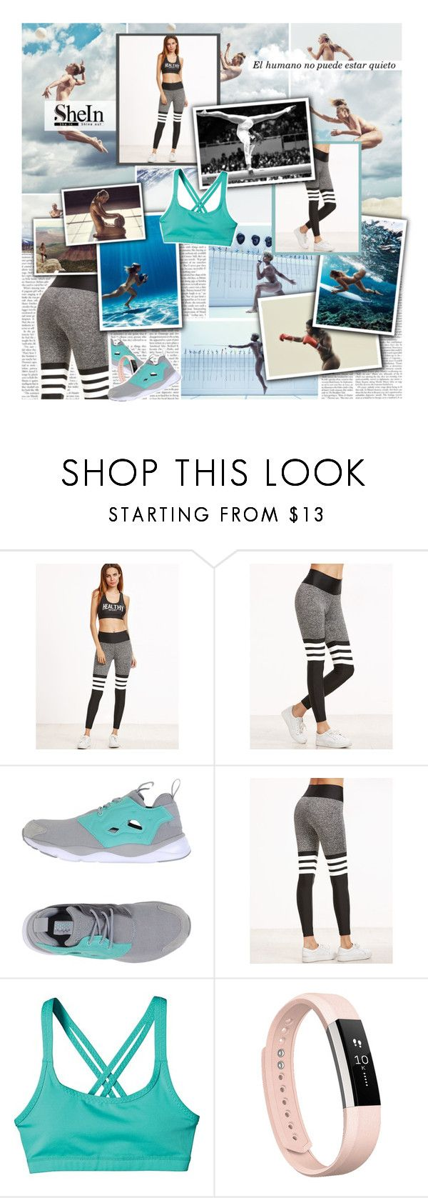 """SheIn 