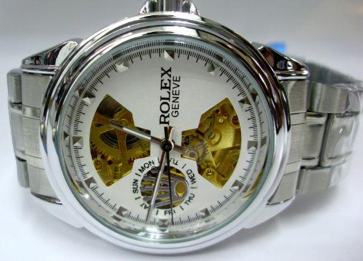 """Daftar Harga Jam Tangan Rolex """"Murah Ratusan Ribu"""" Update 2016 - http://www.bengkelharga.com/daftar-harga-jam-tangan-rolex-murah-ratusan-ribu-update-2016/"""