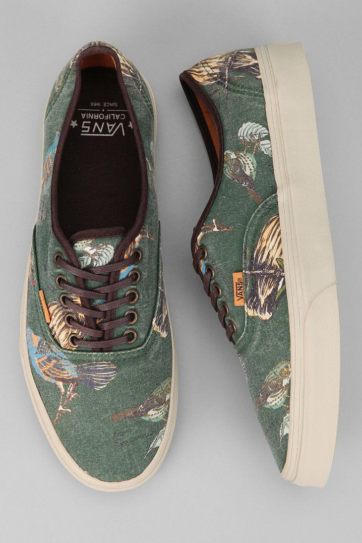 Urban Outfitters | Vans shoes fashion, Leather shoes woman, Slip ...