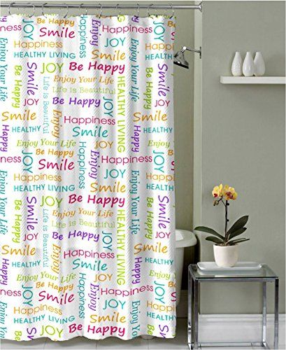 30 Best Whimsical Shower Curtains Trendy Decor Images On Pinterest