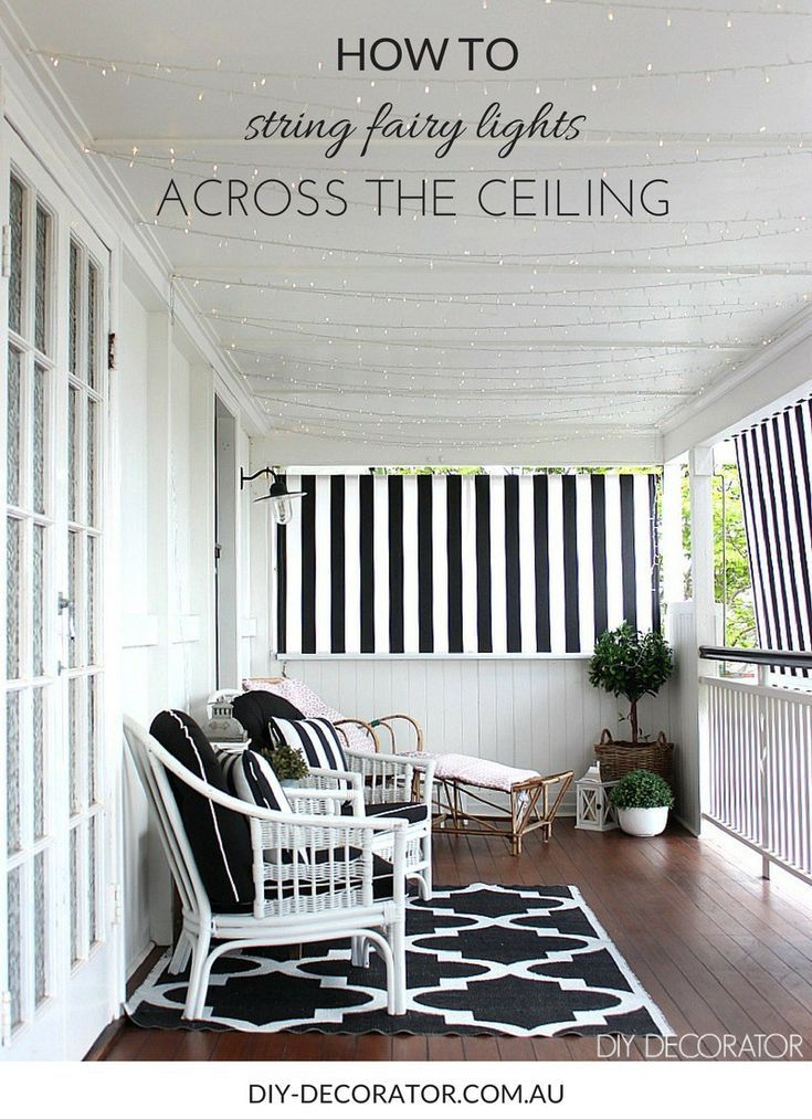 Pin On Porch Decorating