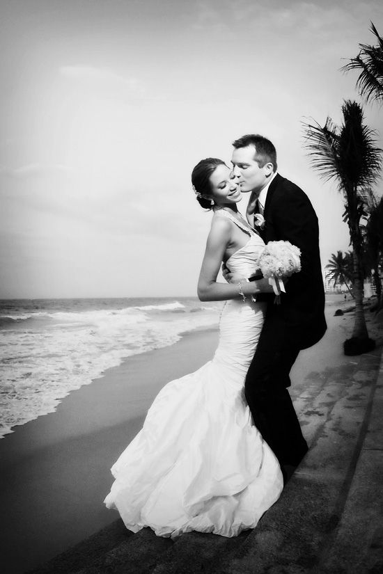 7 best puerto rico weddings images on pinterest for Wedding dresses puerto rico