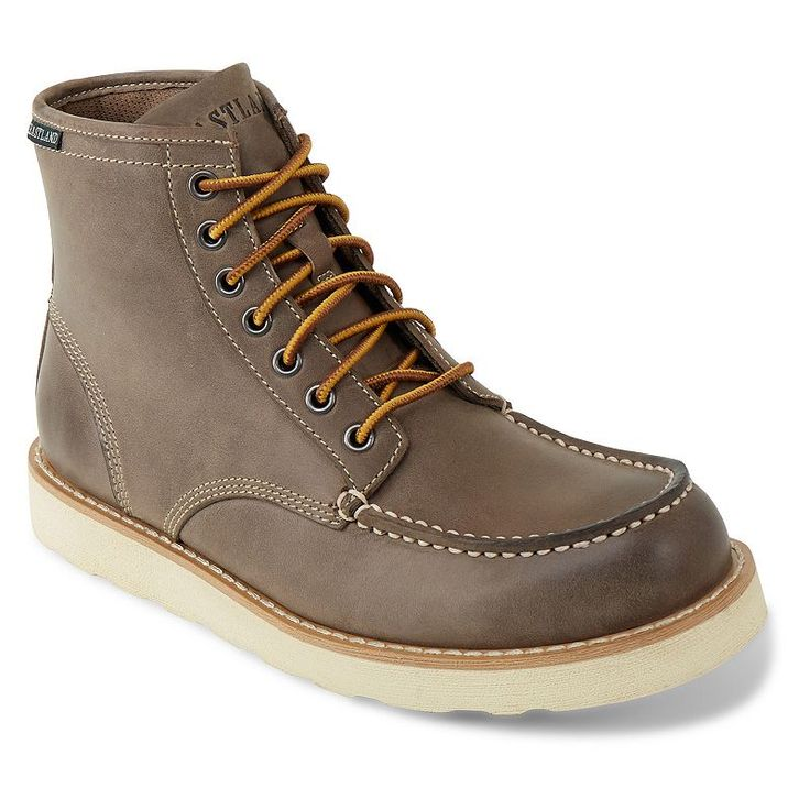 Ideas About Mens Boots On Pinterest Mens Fashion Men