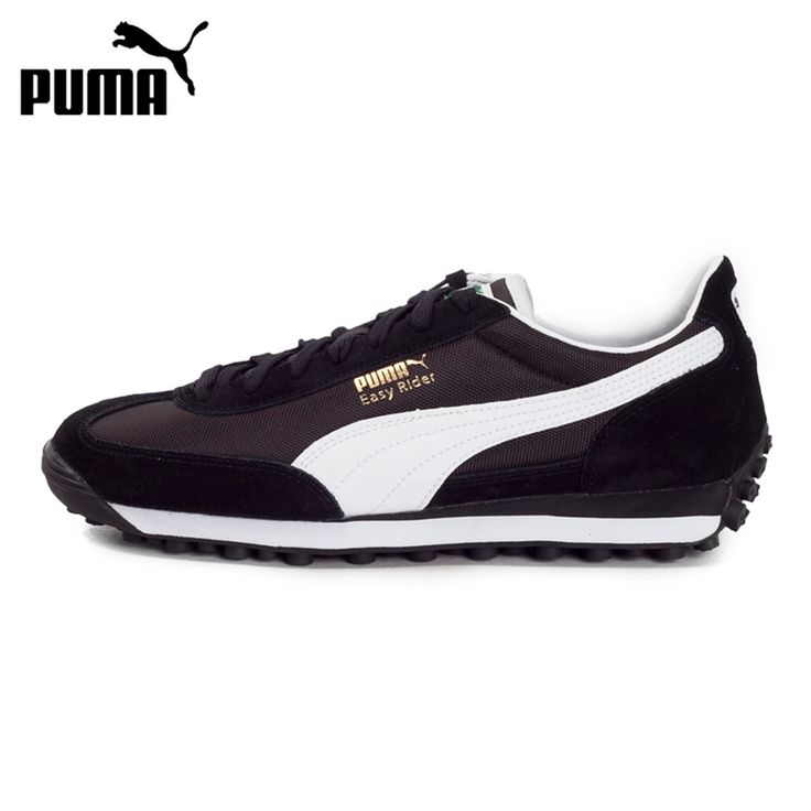 2017 Puma patinage