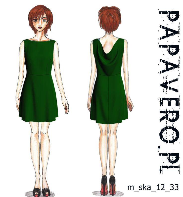 Papavero.pl con patrones para descargar en pdf si te das de alta (web checa, creo, pero tiene traductor)