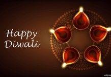 www.happydiwali2u.com #HappyDiwali2016Quotes #HappyDiwaliQuotes #HappyDiwali2016Messages