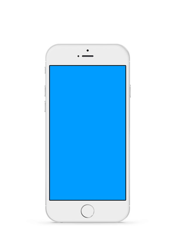 Mono Task Management Mobile App User Interface | UI Design