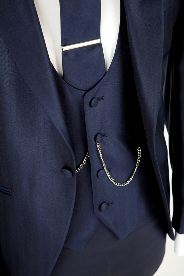 Richmond Silk Blue from Jack Bunneys