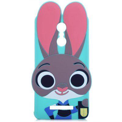 Llévalo por solo $19,900.Funda de silicona suave de la protección para Xiaomi redmi Nota 3.