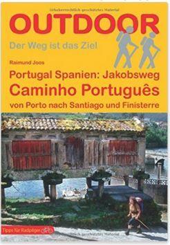 Camino Portugues: Was muss ich alles wissen für meine Pilgerreise auf dem Camino Portugues? Erfahre hier alles über Etappen, Unterkünfte und Ausrüstung.