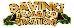 DaVinci Jamaica Vacations offers the best Jamaica vacation packages, cultural tours, and food tours in Portland, Kingston, Ocho Rios, Negril, Caribbean.