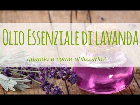 Aromaterapia: 10 oli essenziali da avere sempre in casa – parte 1