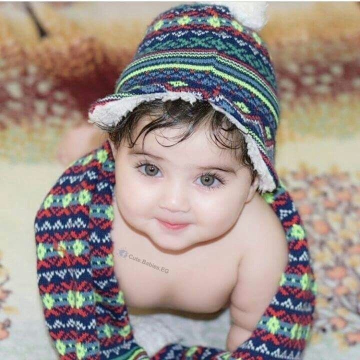 Pin By Naina Malik On Babiez Cute Baby Boy Images