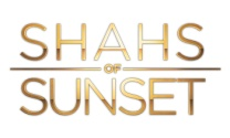 Shahs of Sunset | Bravo TV Official Site