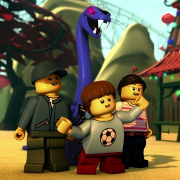 Pythor Is Like Omg I M In The Middle Of A Buffet Lego Legoninjago Ninjago Ninjago2012 Ninjago2019 Ninjagoseason1 Lego Library Dragon Pictures Ninjago