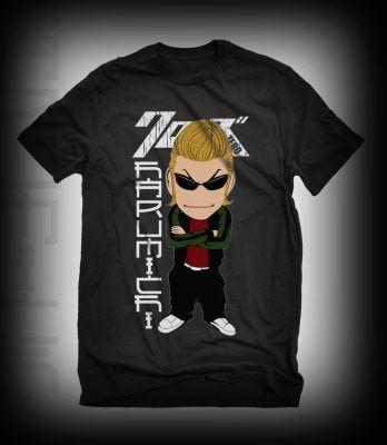 Harumichi bouya - Tshirt #bloush #knit #Jaket #Leather #Pria #Hodde #Korea #man #Fashion #Baru #jacket #Black #Sweater #Shirt #korean #Artis #style #hitam