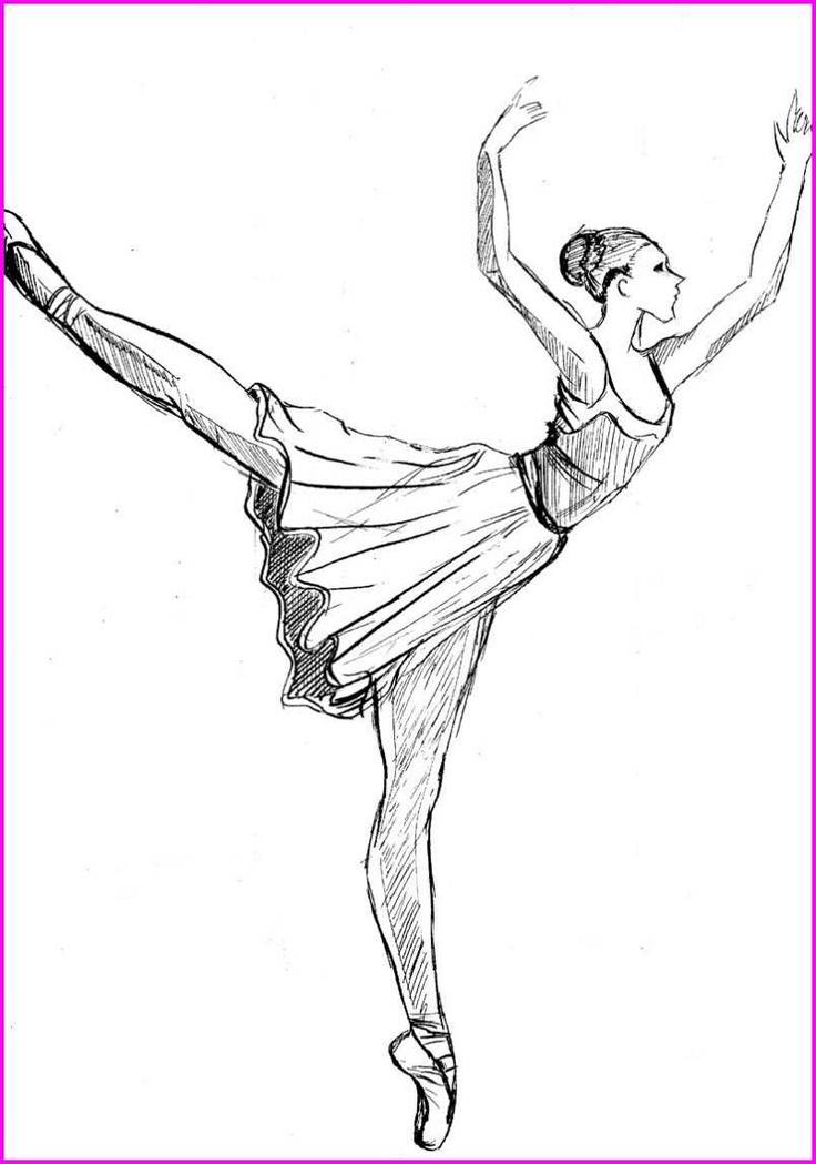 108 mejores imágenes de Ballet Embroidery and Cross Stitch en ...