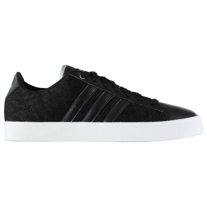 Adidas Boost Ladies Trainers