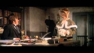 Scrooge Albert Finney 1970 DVDrip - YouTube