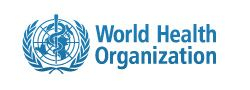 WHO on Combatting HIV/AIDS, Malaria and other diseases